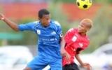 Goals galore as Metropolitan SASFA U-16 Cup Kicks Off
