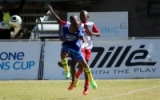 Free State schools ready for the Danone Nations Cup provincial final